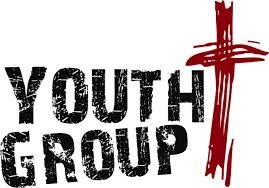 4th-8th Graders: Come Join Us! First Youth Group Meeting 10/14